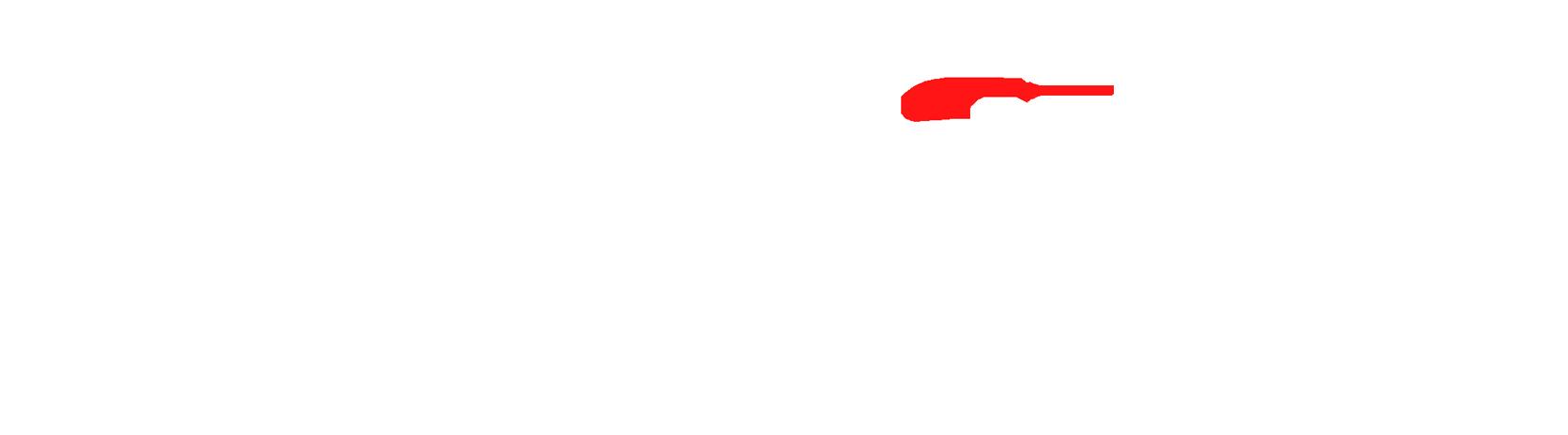 City-Service-Trafic